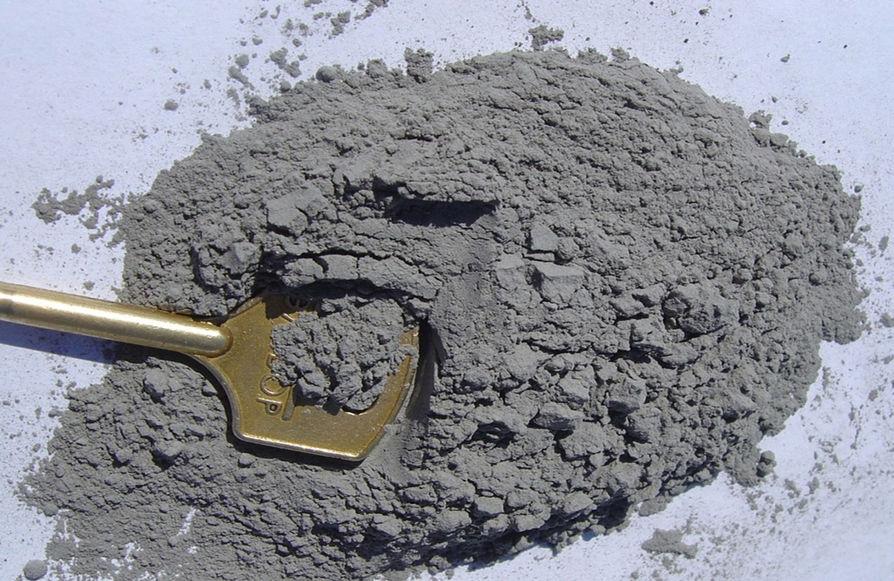 цемент в Воскресенске