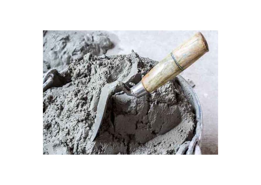бетона М300: цена за 1 м3