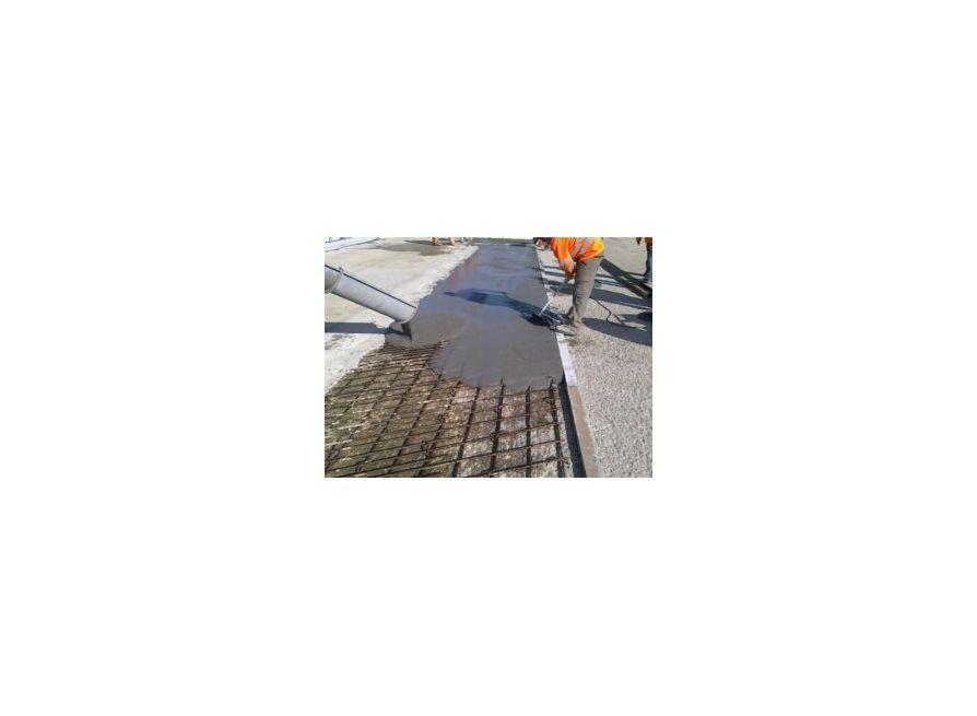 бетон М300 с доставкой