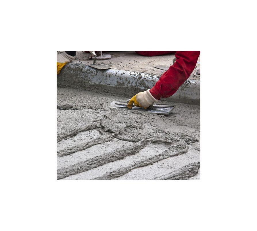 бетон в Коломне