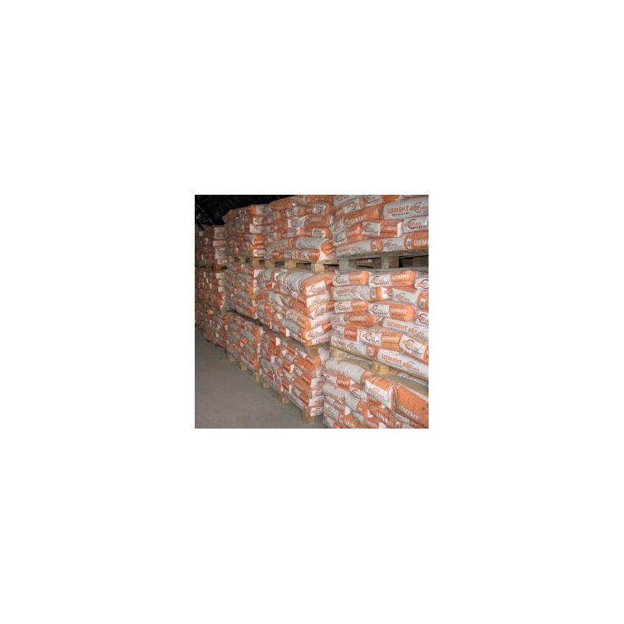 мешка цемента: цена